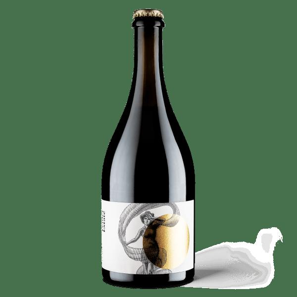Penley Estate, Echo Sparkling Pinot Noir, 2017