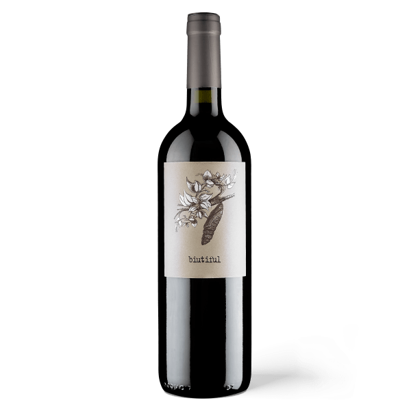 Maal Wines, Biutiful, 2017