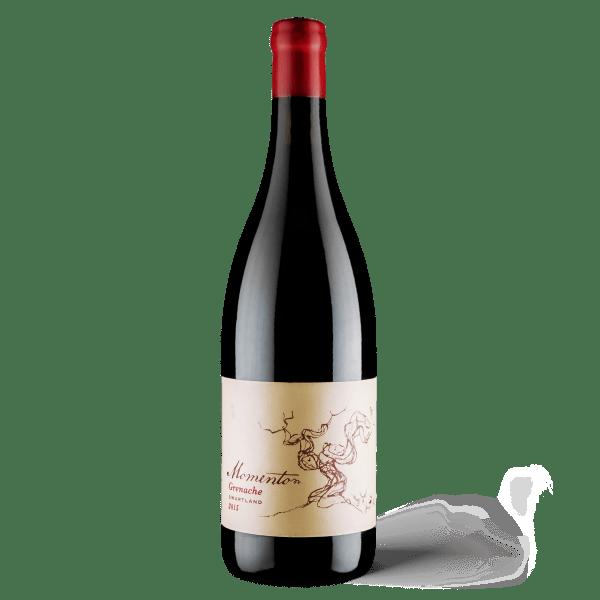Momento Wines, Grenache, 2015